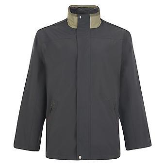 Carabou 'Taho' Casual Jacket