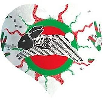 South Sydney Rabbitohs Indigenous Rugby Jersey