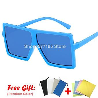 Uv400 Coating Lovely Sun Glasses