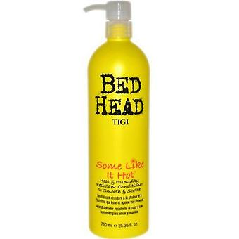 Bed Head Some Like It Hot Resistant Conditioner 200 ml