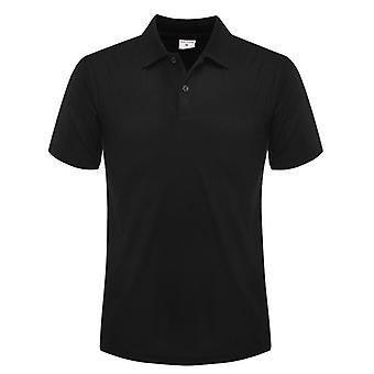 Summer Cheap Casual Short-sleeved Suit, Cotton Men And Women