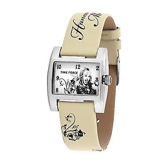 Infant's Watch Time Force HM1008 (27 mm) (27 mm)