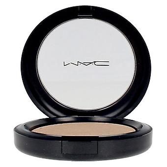 Compact Powders Extra Dimension Mac Show Gold (9 gr)