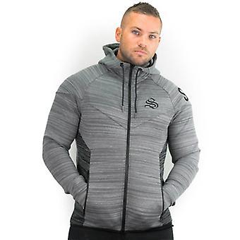 Men's fitness sports fashion top M56