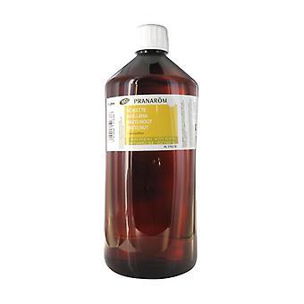 Organic Nigella vegetable oils 1000 ml of oil