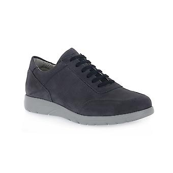 Stonefly space mann 24 shoes