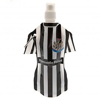 Newcastle United Travel Sports Bottle