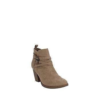 Style & Co   Annjia Booties
