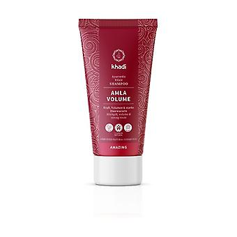 Amla-Volume Shampoo - travel format 30 ml