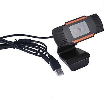 Hd 1080P caméra vidéo caméra USB caméra en direct