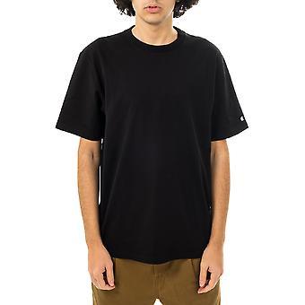 Camiseta para hombre carhartt wip s/s camiseta base i026264.89