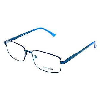 Unisex'Spectacle frame My Glasses And Me 41432-C4 (ø 55 mm)