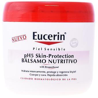 Eucerin PH5 Bálsamo Nutritivo 450 ml