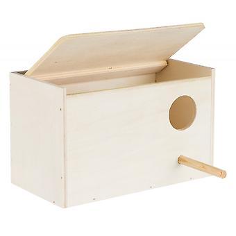Trixie nesting boks