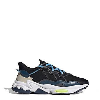 Adidas - ozweego ab81687