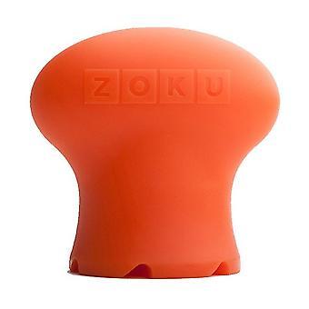 Ferramenta ZOKU Super - Ferramenta de remoção Quick Pop
