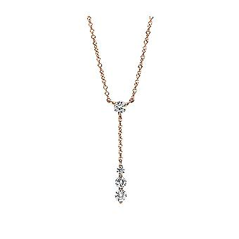 Luna Creation Promessa Collier 4F409R8-1