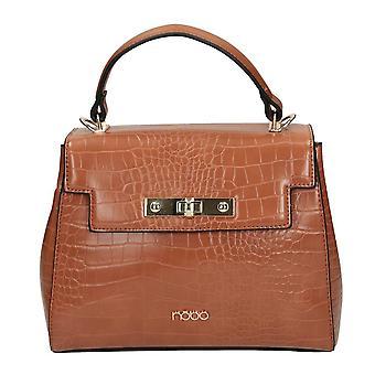 Nobo ROVICKY99300 rovicky99300 sacs à main pour femmes de tous les jours