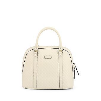Gucci -BRANDS - Taschen - Handtaschen - 449663-BMJ1G-9522 - Damen - ivory