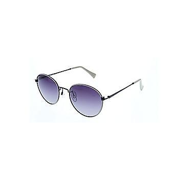 Michael Pachleitner Group GmbH 10120433C00000110 Adult Unisex Sunglasses, Black