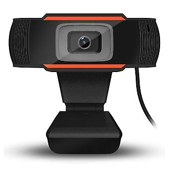 Быстрая доставка Full Hd веб-камера встроенный микрофон