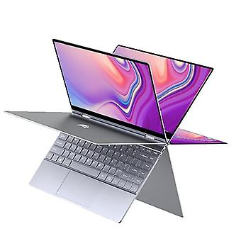 Dizüstü Bilgisayar 13.3 İnç Dizüstü Windows 10 8gb Lpddr4 256gb