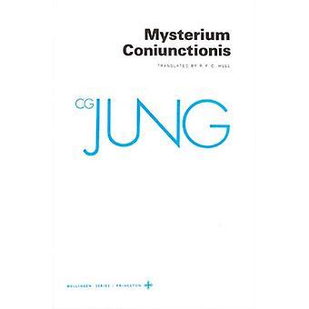 C.G. Jungs samlade verk av C. G. Jung
