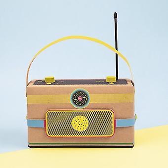 MYO Radio