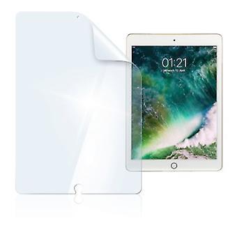 Hama 00119486 screen protector Clear screen protector iPad Air/Air 2/Pro 1 pc(s) - Screen Protectors (Clear screen protector, Apple, iPad Air/Air 2/Pro, Transparent, 1 pc(s))