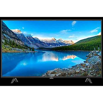"""Smart TV TCL 43P615 43"""" 4K Ultra HD HDR10 Android TV 9.0"""