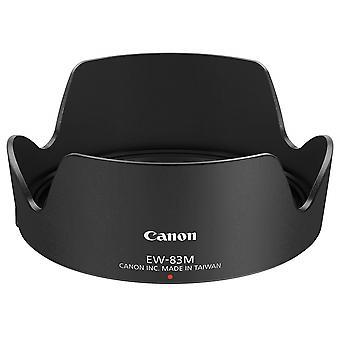 Canon EW-83M linssi huppu