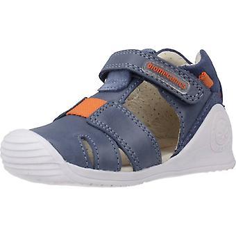 Sandales Biomecanics 202141 Essence couleur