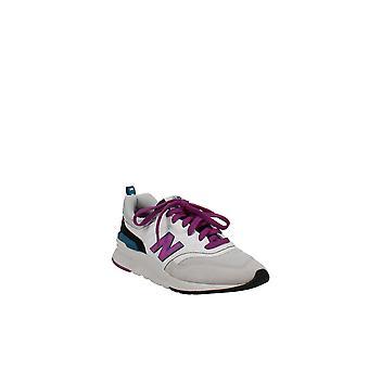 Neue Balance | 997H Sneaker