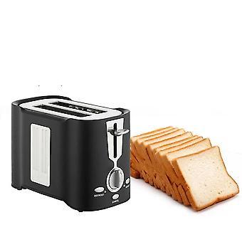 Tostapane 2 fette pane tostapane casa tostapane macchina per toast