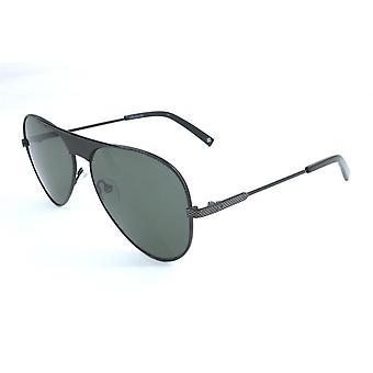 Polaroid sunglasses 716736086514