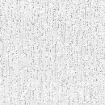 Anaglypta Precision Vinyl Classic Royal Oak Tapete RD7000
