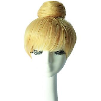 Anime Wigs Tinker Bell Wig Cap