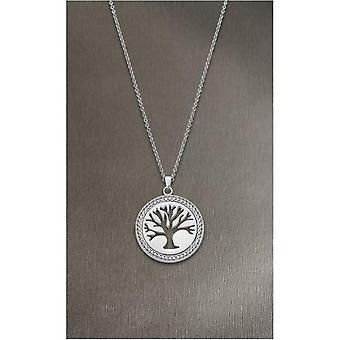 Lotus Juwelen Halskette ls1869-1_1