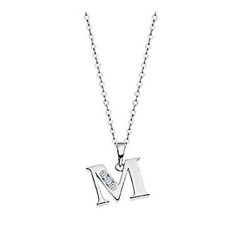 Lotus juveler halskæde lp3054-1_m