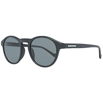 Black men sunglasses awo35911
