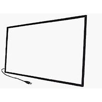 Usb Ir Touchscreen / Infrared Frame For Touch Table