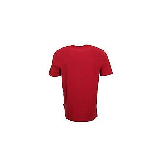 Aeronautica Militare TS1755 202TS1755J48619 universal hela året män t-shirt