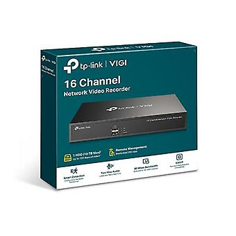 Tp Link Channel Network Video Recorder