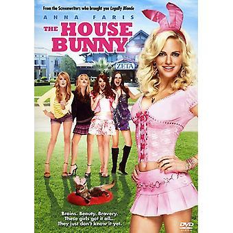 House Bunny [Ws] [DVD] USA import