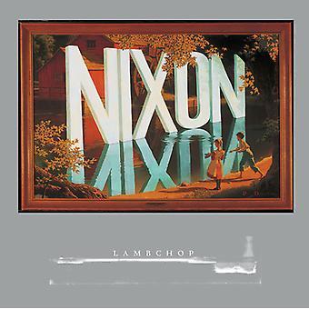 Lambchop - Nixon (Reissue) [CD] USA import