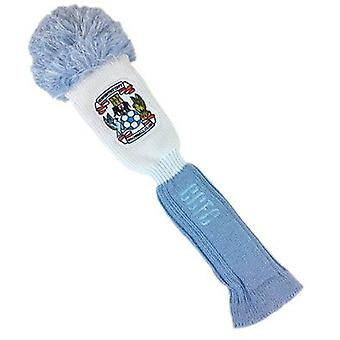 Coventry City Headcover pongpong (Driver)