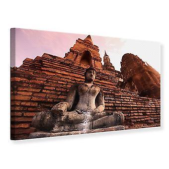Lona impresión Sukhothai