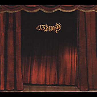 13 ・神 - 13 ・神 [CD] USA 輸入