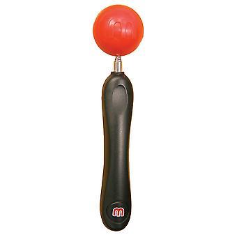 Interpet Limited Mikki Target Stick