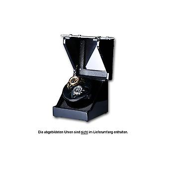 Portax of winders Futura 2 watches piano lacquer 1002315